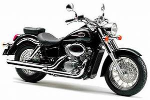 Honda Shadow 750 Fiche Technique : honda vt 750 shadow c2 2001 fiche moto motoplanete ~ Medecine-chirurgie-esthetiques.com Avis de Voitures