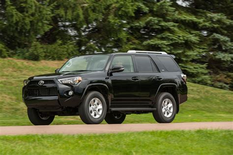 toyota runner prices  reviews