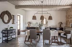 maison du monde plan de campagne With peindre son salon en gris et blanc 16 planche en bois brut design dinterieur et idees de meubles