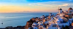 Haus In Griechenland Kaufen Hauskauf In Griechenland