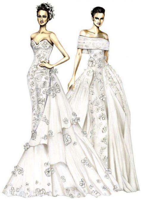figurini di moda di stilisti famosi ju96 pineglen