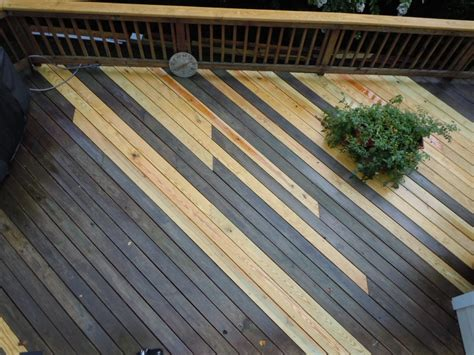 Top Rated Deck Stains And Sealers by Deck Stain Reviews Share The Knownledge
