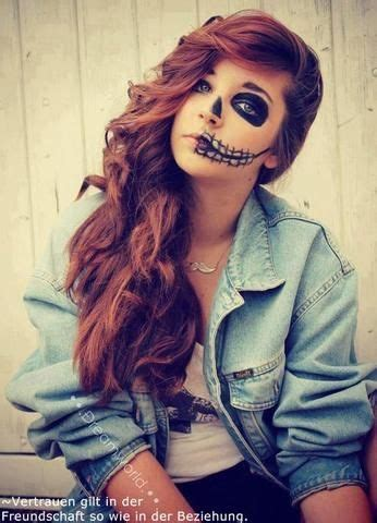 make up skelett make up anleitung skelett suche bodypainting