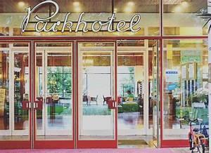 Synonym Für Entwickeln : das parkhotel p rtschach synonym f r w rthersee ~ Pilothousefishingboats.com Haus und Dekorationen