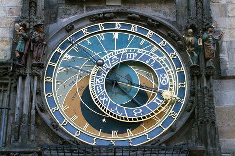 Astrology – Sky Silverstone