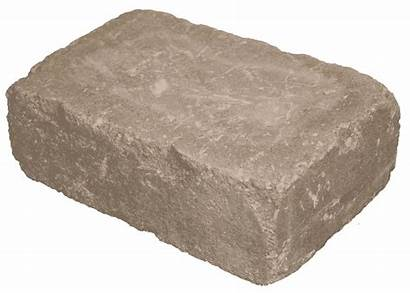 Block Euro Romanstone Stone Versatile Simple Anything