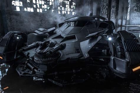 Batman Mobile by Batman Wallpaper For Mobile Pictures 1500 215 1000 Batman