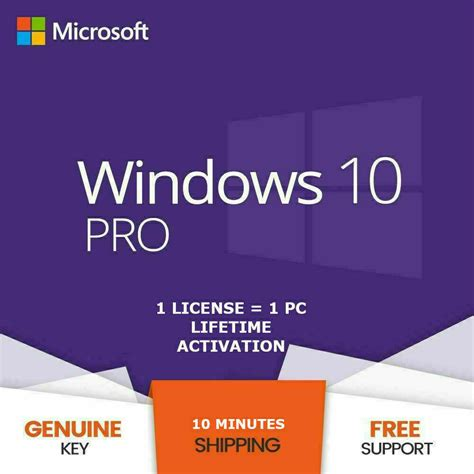 The windows 10 codec pack supports almost every compression package codec components: WINDOWS 10 PRO PROFESSIONAL 32 /64 BIT ACTIVATION KEY ...