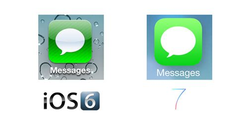 Iphone Messages App Logo Gallery