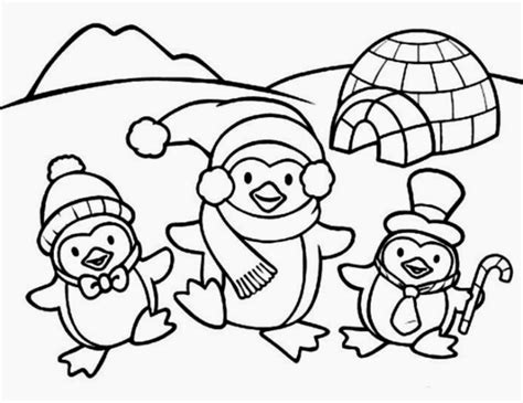disegni da colorare natale 1001 idee per disegni di natale belli e facili da realizzare