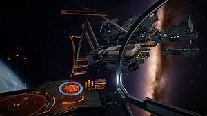 Guide Elite Dangerous : what is elite dangerous elite dangerous game guide ~ Medecine-chirurgie-esthetiques.com Avis de Voitures