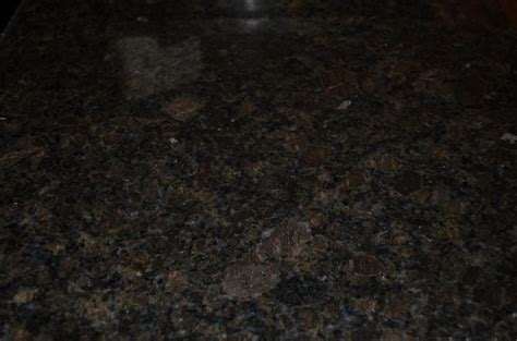 It is available in both tiles and slabs and recommended for all commercial and residential projects including flooring, walls. coffee brown granite | Brown granite, Food, Coffee