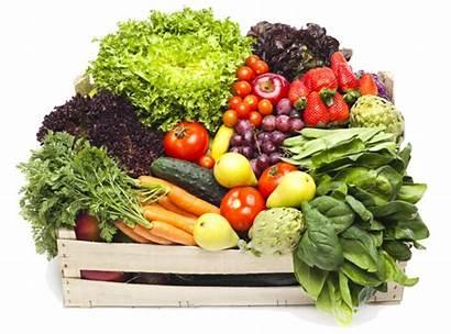 Healthy Transparent Foods Eat Diet Eating Health
