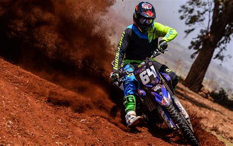 100 Motocross Gear South Africa Motocross Gear Gp
