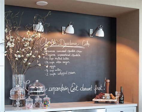 chalkboard kitchen backsplash kitchen chalkboard backsplash transitional kitchen