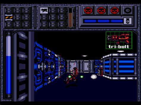 blood shot  game gamefabrique