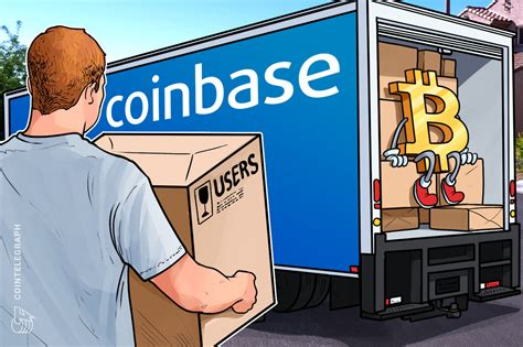 Its market debut will also shine a spotlight on one of today's most divisive investment topics. Some Coinbase Users Can't Withdraw More Than $10 in ...