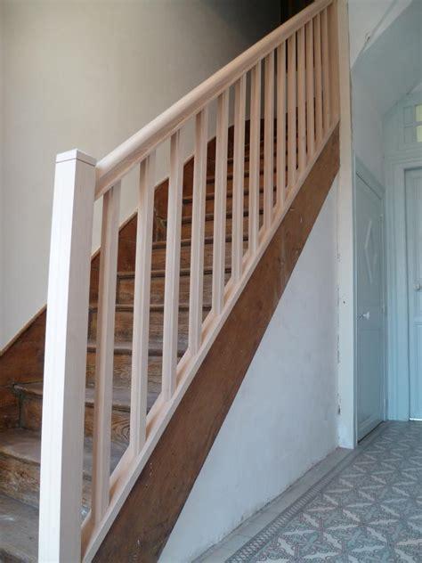 meuble salle de bain avec meuble cuisine re d 39 escalier