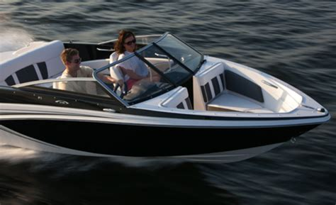 Boat Dealers Near James Creek Pa by Used Bowrider Boats For Sale Near State College
