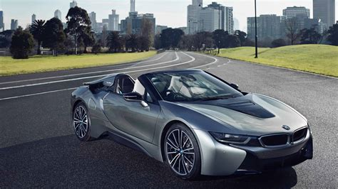 Bmw I8 Coupe 4k Wallpapers by Bmw I8 Uhd 4k Wallpaper Pixelz