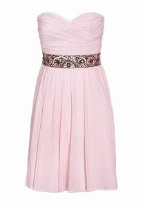 The 25+ best Pink wedding guest dresses ideas on Pinterest | Wedding guest clothes ideas Short ...