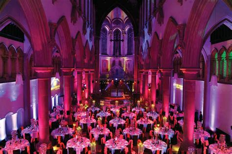the monastery manchester manchester lancashire 187 venue