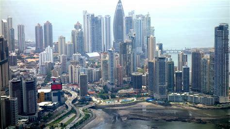 HOT NEWS Panama 2017 Best Of Panama Tourism - YouTube