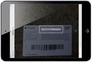 Itunes Karte Auf Rechnung : guthaben auf dem iphone ipad ipod touch oder computer ~ Themetempest.com Abrechnung