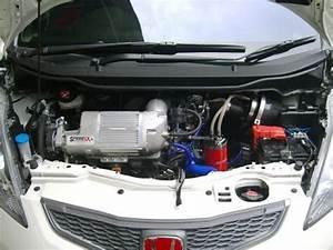 Wiring Diagram Honda Fit 2012 EspaC383C692C382C2B1ol