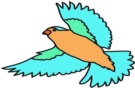 Free Download Best Birds Flying