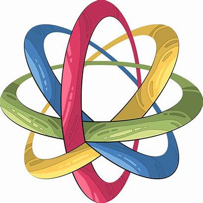 Science Math Clipart Cliparts Engineering Clipartmag