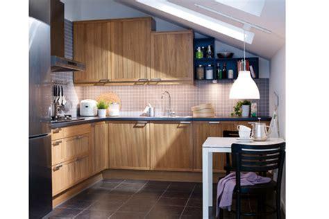 cuisine ikea bois cuisine bois noir marbre cuisine bistrot lapeyre darty aviva ct maison cuisine