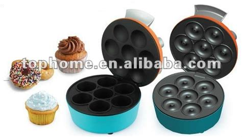 Cupcake Hole Maker. Cuisipro Cupcake Corer