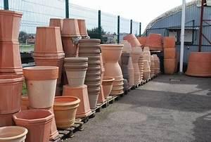 Jarre Terre Cuite Grande Taille : poterie poterie poterie pots en terre cuite ~ Dailycaller-alerts.com Idées de Décoration