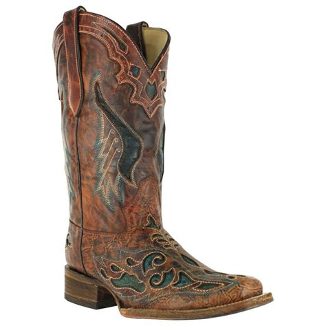 boot barn denver 17 best images about western wear must haves on