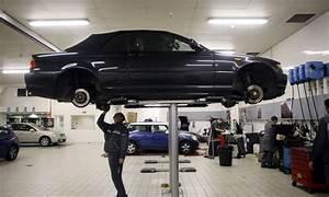Association De Consommateur Automobile : automobile l 39 autorit de la concurrence veut ouvrir progressivement le march des pi ces ~ Gottalentnigeria.com Avis de Voitures
