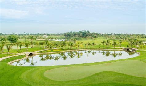 garden city golf club garden city golf club phnom penh cambodia 49299