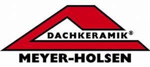 Meyer Holsen Dachziegel : pokrycia dachowe papy blachy dach wki gorz w anmar ~ Frokenaadalensverden.com Haus und Dekorationen