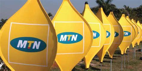 mtn denies illegally transferring usbn   nigeria