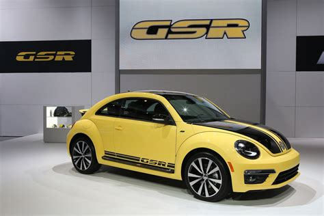 Volkswagen Beetle Gsr Chicago 2018 Picture 80797