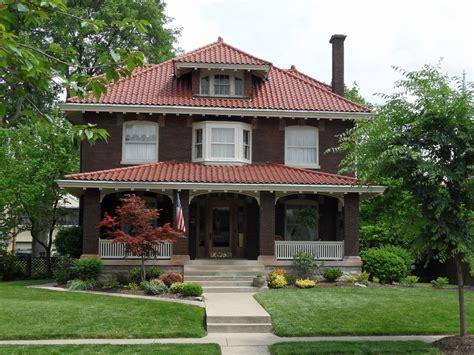 Nice House  Madison Indiana  Ken Ratcliff  Flickr