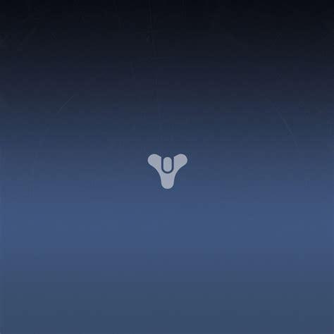 Destiny Ipad Wallpaper