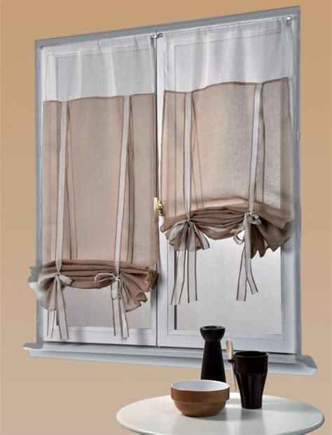 tende per simple tende per with tende per tende per interni come sceglierle per tutti i tipi di