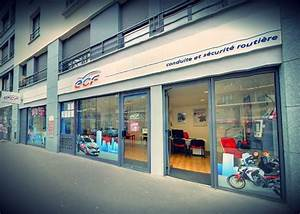 Auto Ecole Paris 18 : auto cole formation professionnelle ecf paris centre de formation auto cole paris ~ Medecine-chirurgie-esthetiques.com Avis de Voitures