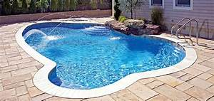 The 4 Step Guide On Finding Swimming Pool Installers Near