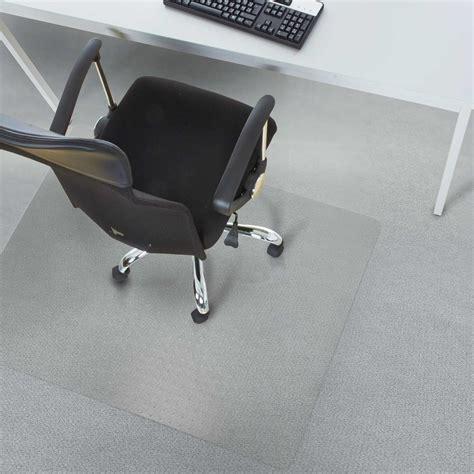 office chair mat for carpet office marshal polycarbonate chair mat for carpet floors