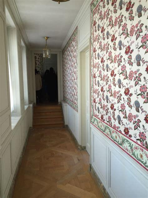 l escalier fersen le logement de fersen 224 versailles page 3