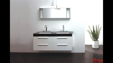 Bathroom Basins And Cabinets by Beliani Wash Basin Cabinets And Mirrors Bathroom