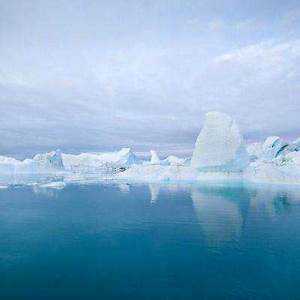 Psychology could hold the key to tackling climate change