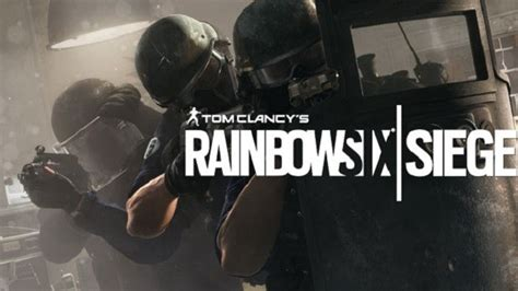 siege wurth rainbow six siege worth your coins tacticalgaming